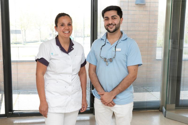tandarts Beuningen - tandarts Dental Clinics Beuningen