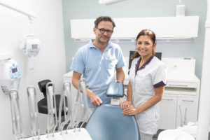 tandarts Grave Ravelijn - tandarts Dental Clinics Grave Ravelijn