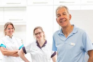 tandarts Breda West - tandartsen Dental Clinics Breda Belcrum Linie