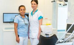 tandarts Vlissingen - tandarts Dental Clinics Vlissingen