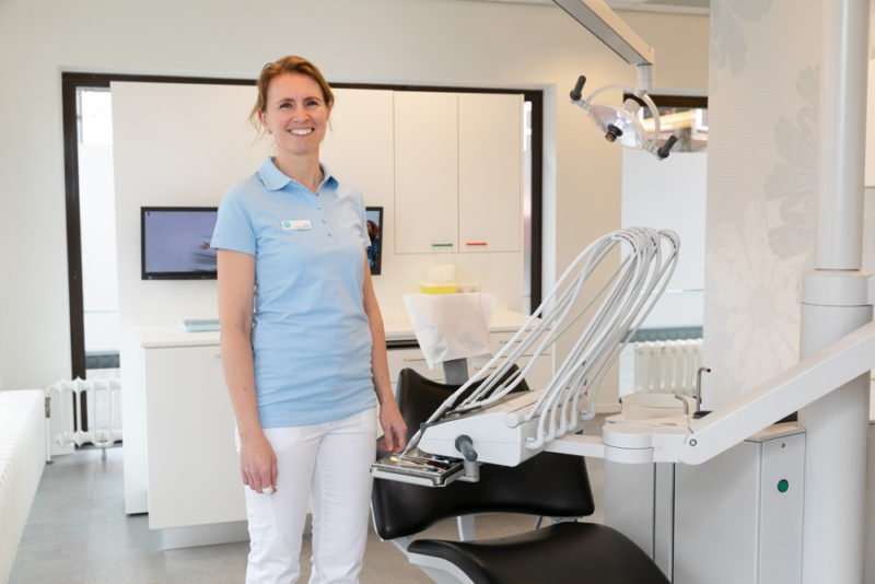 tandarts Vlissingen - tandarts Dental Clinics Vlissingen