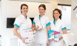 mondhygiënist Vlissingen - mondhygiënist Dental Clinics Vlissingen