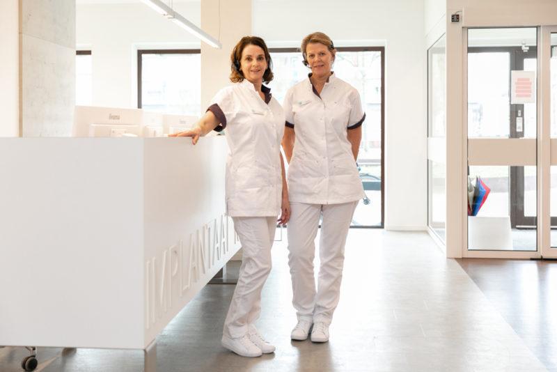 tandartspraktijk Vlissingen - welkom bij Dental Clinics Vlissingen