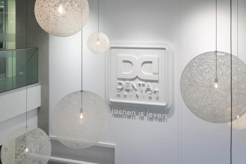 tandarts Vlissingen - kwaliteit Dental Clinics Vlissingen