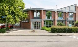 tandartspraktijk Apeldoorn - tandarts Dental Clinics Apeldoorn