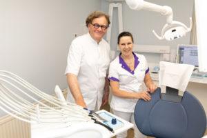 tandarts Apeldoorn - tandarts Dental Clinics Apeldoorn