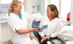 mondhygiënist Montfoort - mondhygiënist tandarts Montfoort - tandarts Dental Clinics Montfoort