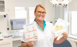 mondhygiënist Montfoort - mondhygiënist Dental Clinics Montfoort