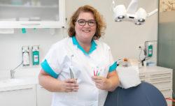 mondhygiëne Montfoort - preventie Dental Clinics Montfoort