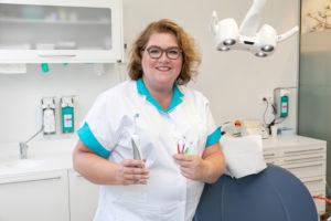 mondhygiëne Montfoort - preventie tandarts Montfoort - tandarts Dental Clinics Montfoort