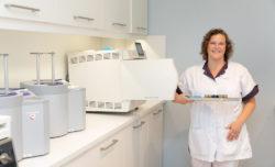 tandartspraktijk Montfoort - hygiëne Dental Clinics Montfoort