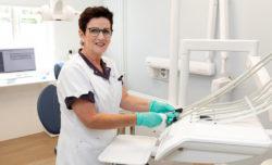 tandarts Montfoort - tandartspraktijk Dental Clinics Montfoort