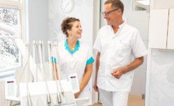 tandarts Montfoort - tandarts Dental Clinics Montfoort