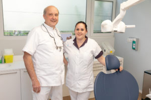 tandarts Rotterdam-Zuid - tandarts Dental Clinics Rotterdam Pleinweg