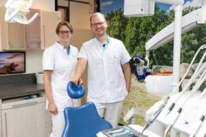 tandarts Gieten - tandarts Dental Clinics Gieten