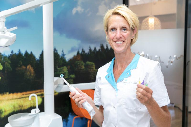 mondhygiënist Gieten - mondhygiënist Dental Clinics Gieten