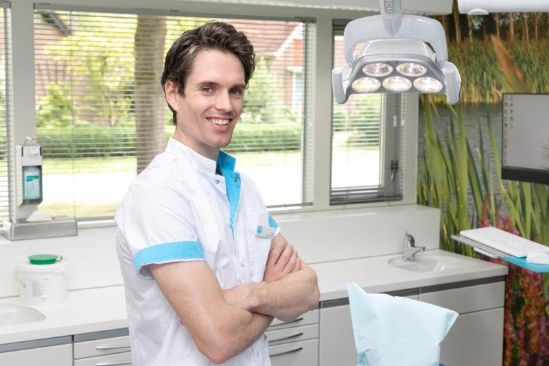tandarts Rolde - tandarts Dental Clinics Rolde
