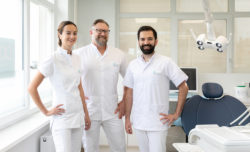 tandartsenpraktijk Haarlem - tandartsen Dental Clinics Haarlem