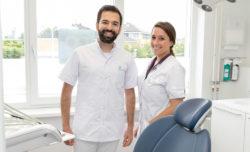 tandarts Haarlem - tandarts Dental Clinics Haarlem