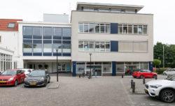 tandartspraktijk Haarlem - tandarts Dental Clinics Haarlem