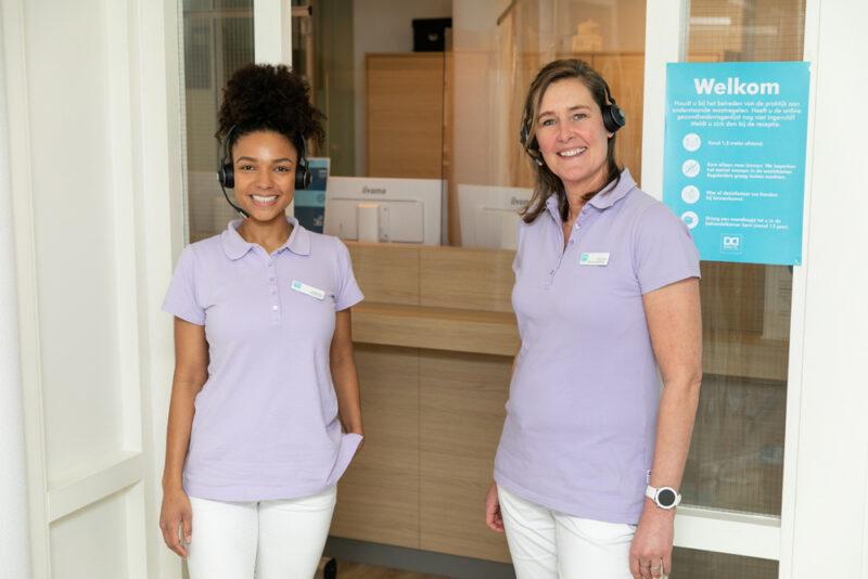 tandarts Dordrecht Kuipershaven - tandartspraktijk Dental Clinics Dordrecht Kuipershaven