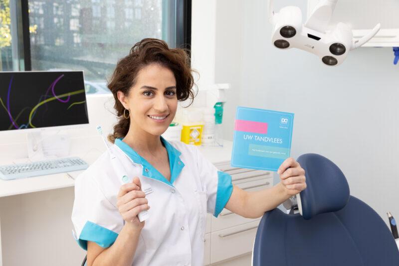 mondhygiënist Diemen Zuid - mondhygiënist Dental Clinics Diemen