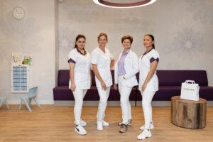 Team Dental Clinics Leusden