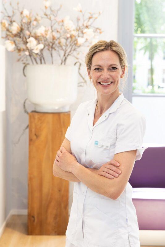 tandarts Leusden - tandarts Dental Clinics Leusden