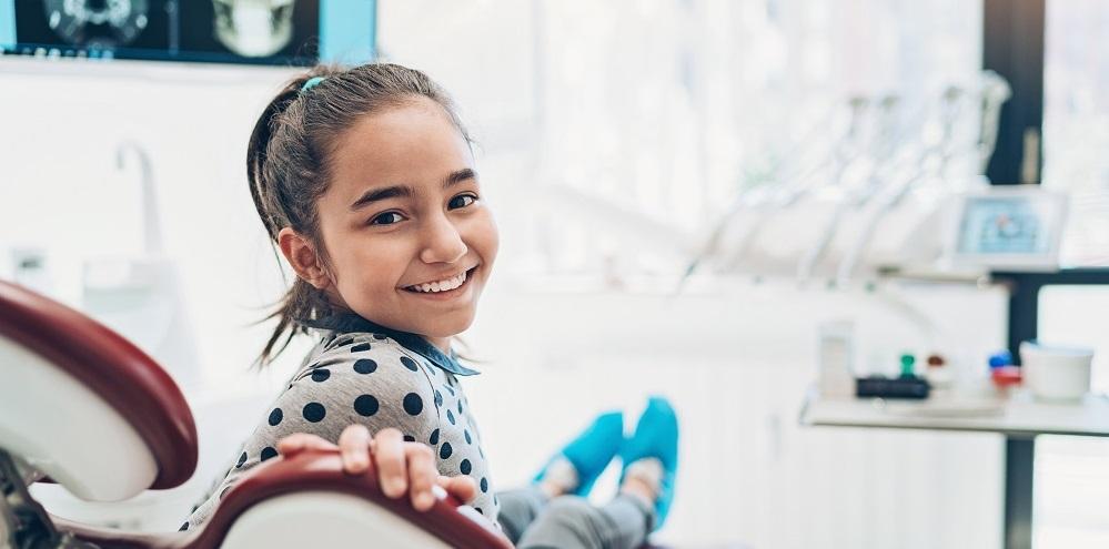 tandarts corona - veilig tandartsbezoek corona Dental Clinics